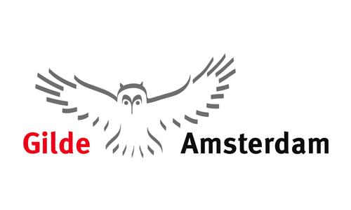Gilde Amsterdam