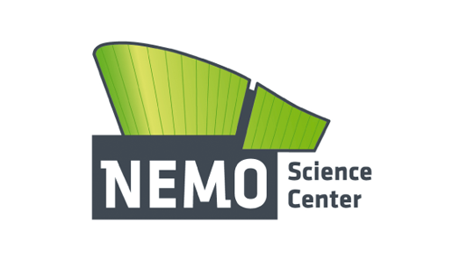 Nemo Science center