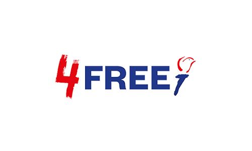 4free-logo