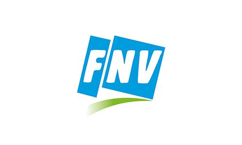 fnv-logo