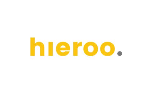 hieroo-logo