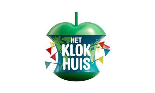 klokhuis-logo