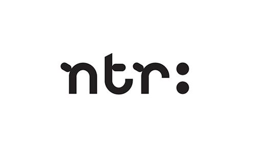 ntr-logo